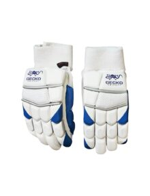 GC---Glove---Blue---2