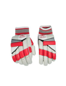 Gecko Cricket Gloves - Cayman Range