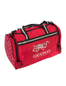 GC---Red-bag---3