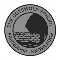 Cotswold-School