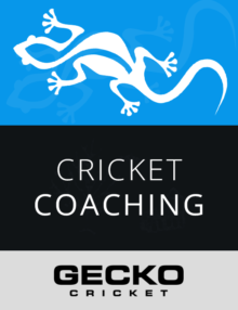 cricket-coaching-course-basic