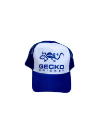 gecko-cricket-products-115