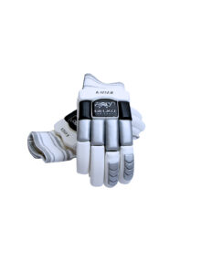 gecko-cricket-products-116