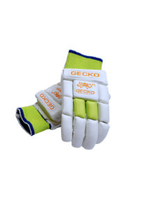 gecko-cricket-products-117