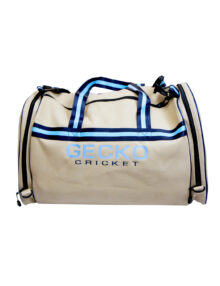 gecko-cricket-products-37