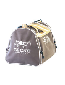 gecko-cricket-products-58