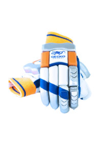 gecko-cricket-products-64