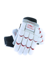gecko-cricket-products-67