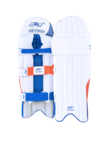 gecko-cricket-products-73