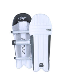 gecko-cricket-products-81