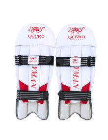 gecko-cricket-products-85