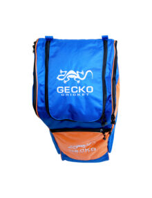 gecko-cricket-products-95