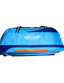 gecko-cricket-products-98