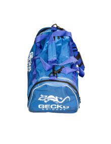 gecko-cricket-product-406