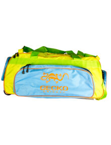 gecko-cricket-product-412
