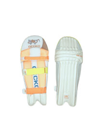 gecko-cricket-product-423