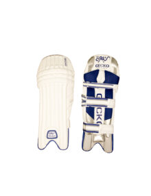 gecko-cricket-product-425