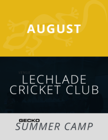 aug-summer-camp-gecko-coaching-Lechlade-Cricket-Club