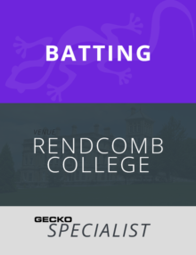 batting-rc-gecko-coaching-specialist_1