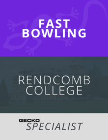 fast-bowling-rc-gecko-coaching-specialist_1