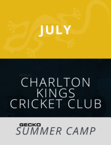 july-summer-camp-gecko-coaching-Charlton-Kings-Cricket-Club