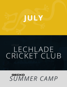 july-summer-camp-gecko-coaching-Lechlade-Cricket-Club
