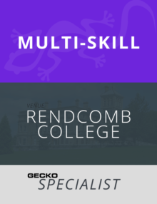 multi-skill-rc-gecko-coaching-specialist_1
