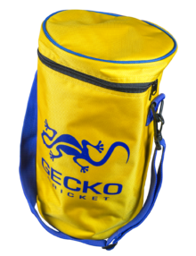 Gecko-Cricket-products---set-1---4_web