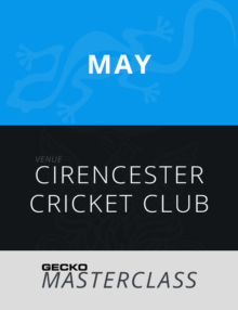 may-ccc-master-gecko_1