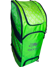 gecko-cricket-bag-big-3