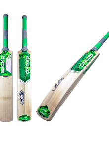 gecko-cricket-bat-sets-camo