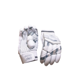 gecko-cricket-gloves-white-silver-3-