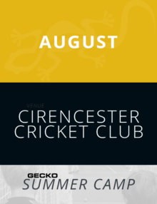 august-ccc-summer-camp-gecko-coaching_1