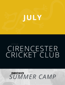 july-ccc-summer-camp-gecko-coaching_1