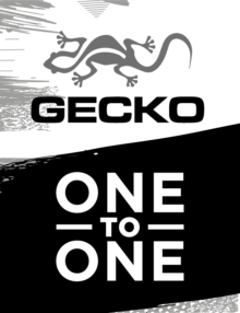 ONE-TO-ONE
