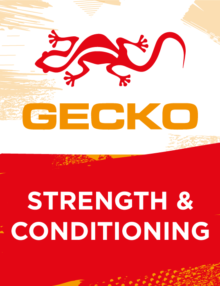 Gecko-web-buttons-strength-conditioning-540-x-700